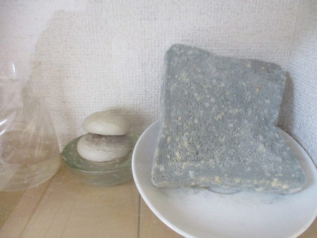 IMG_0107.JPGのサムネール画像のサムネール画像のサムネール画像のサムネール画像