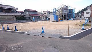 祝谷6区画分譲地.jpg