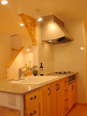 キッチンI型.jpg